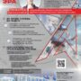 Plakat-A3-sluzhba-v-Tehnopolise—scaled